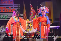 DON_4655 (Do's Photography) Tags: fire dance spring lion xuan van crackers nghe mung phap