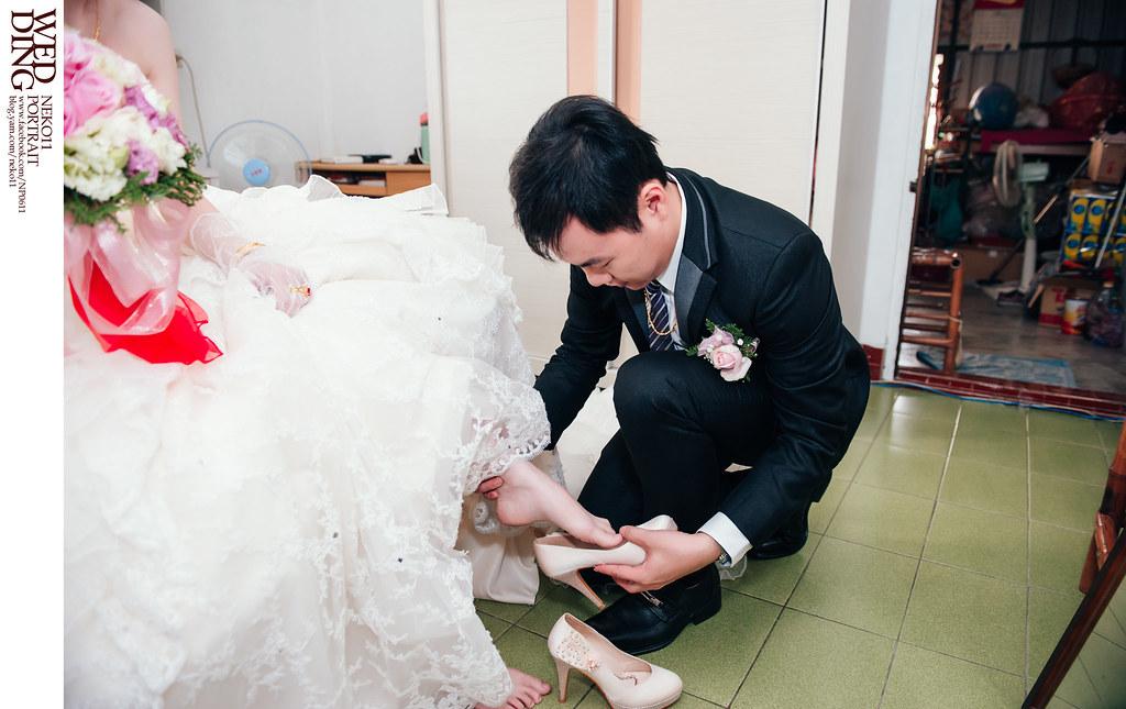 [婚禮紀錄]鈺錚 & 俊杰- 定結同日-台灣大廚