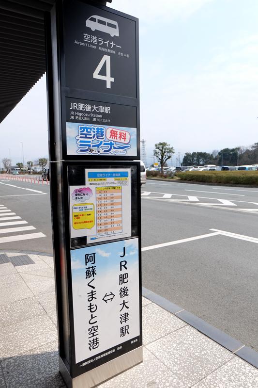 DSCF7656_副本