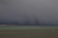IMG_8461-1 (monika.carrie) Tags: storm weather scotland aberdeen monikacarrie