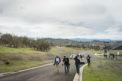 Southern Oregon Outlaw Series: Race 1 (978.40) Tags: friends rain oregon fun photography skateboarding cloudy medford longboarding downhillskateboarding