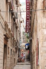 Dubrovnik (vs1k. 1 000 000 visits, Thanks so much !) Tags: sea mediterranean croatia dubrovnik adriatic hrvatska dalmatia