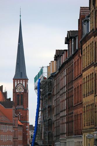 "Waitzstraße Kiel (06) • <a style=""font-size:0.8em;"" href=""http://www.flickr.com/photos/69570948@N04/25121690443/"" target=""_blank"">View on Flickr</a>"