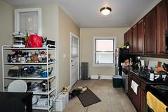 1586.Oak.1.KI (BJBEvanston) Tags: kitchen horizontal furnished 1576 1586 15861 1576oak 1586oak