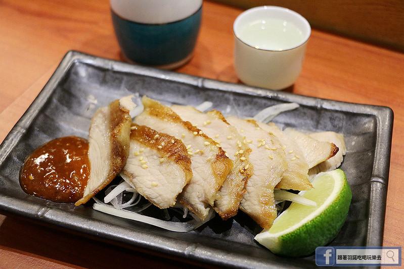 魚多甜握壽司專賣店038