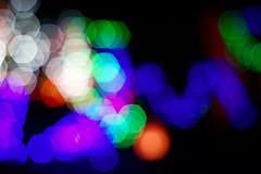 DSC01643c2 (haru__q) Tags: station ar sony illumination konica a7 hexanon mizusawa