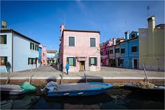 141101 burano 517 (# andrea mometti | photographia) Tags: venezia colori burano merletti