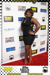"""Red Carpet Express 100 (11) • <a style=""""font-size:0.8em;"""" href=""""http://www.flickr.com/photos/79285899@N07/25229429540/"""" target=""""_blank"""">View on Flickr</a>"""