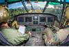 Cabine do H-36 Caracal (Força Aérea Brasileira - Página Oficial) Tags: fab sar cabine treinamento carranca forcaaereabrasileira brazilianairforce buscaesalvamento fotojohnsonbarros carrancav operacaocarranca