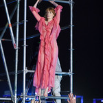 Florence Welch thumbnail