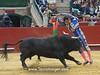 VALENCIA - 20 de marzo de 2016 - Feria de Fallas (Los toros desde el Mediterráneo) Tags: manzanares cayetano elfandi juanpedrodomecq feriadefallas2016