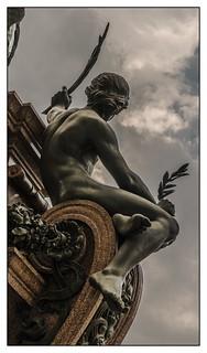 Palais Garnier -