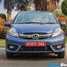 2016-Honda-Amaze-Facelift-11