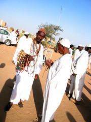 Sudan (105) (stevefenech) Tags: africa sahara festival religious desert islam sudan steve mosque stephen khartoum dervish fenech