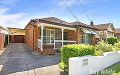 113 Woids Avenue, Allawah NSW