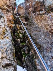 PeteWilk_2016-03-12_27720.jpg (pete_wilk) Tags: us ut saltlakecity alpineclimbing