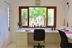 My new Studio! Meu novo Ateli! (* Cludia Helena * brincadeira de papel *) Tags: brazil brasil studio papel papermache ateli papelmache alegorias cludiahelena