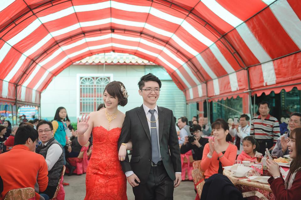 婚禮攝影-台南北門露天流水席-044