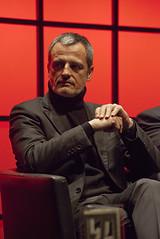"""Xavier Dateux - Remise des Prix éducation aux médias des Assises • <a style=""""font-size:0.8em;"""" href=""""http://www.flickr.com/photos/139959907@N02/25572648481/"""" target=""""_blank"""">View on Flickr</a>"""