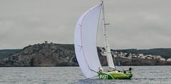 Club Nutic L'Escala - Puerto deportivo Costa Brava-17 (nauticescala) Tags: navegar costabrava regatas regata crucero comodor creuer velesdempuries
