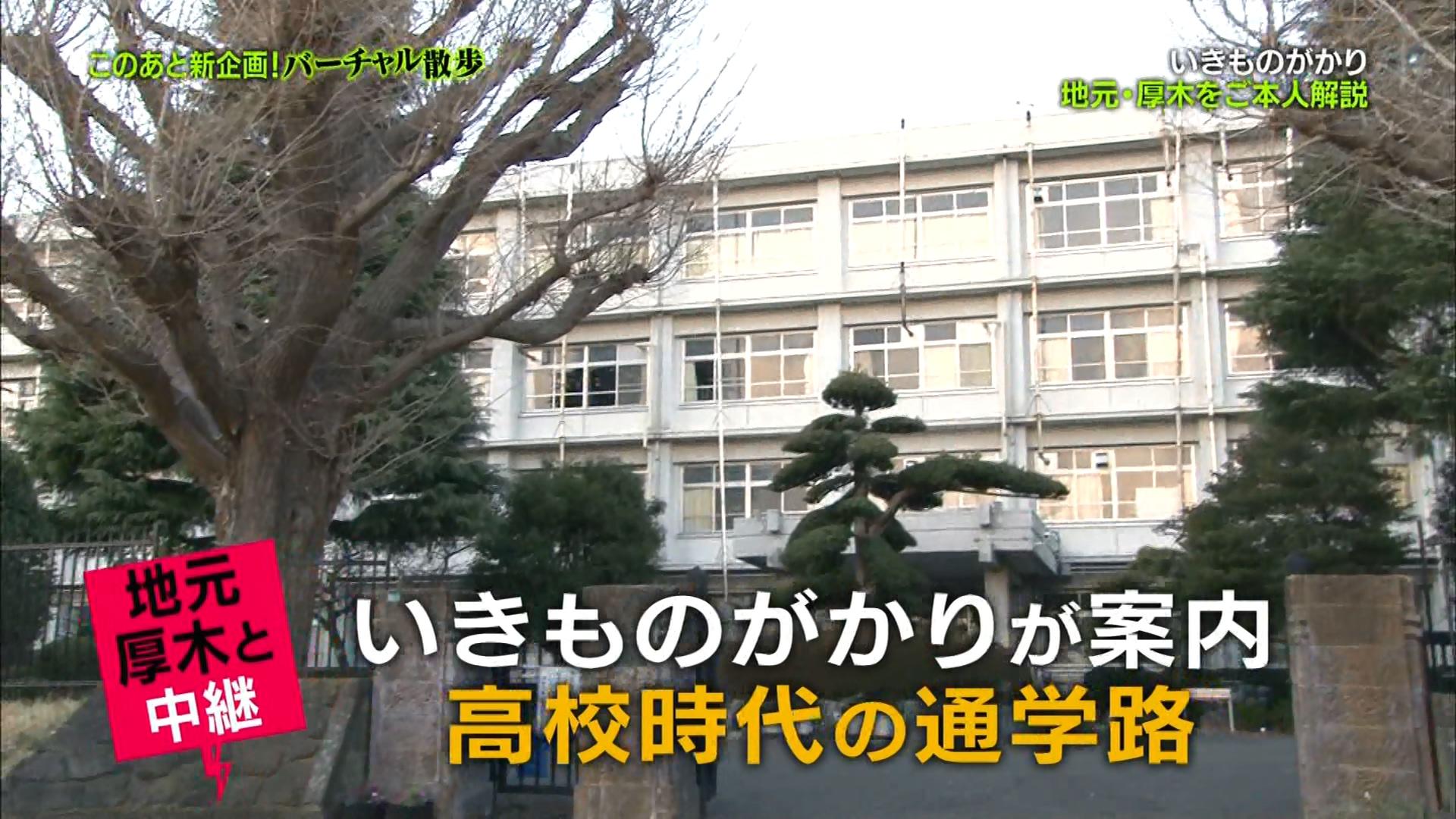 2016.03.11 全場(バズリズム).ts_20160312_013609.615