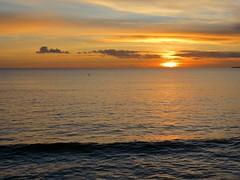 2015 Lahinch (murphman61) Tags: ocean ireland sea sun clouds bay coast surf clare shore ire lehinch anclr anchlir wildatlanticway