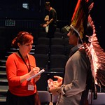 "tedxbedford-2014_15978991115_o <a style=""margin-left:10px; font-size:0.8em;"" href=""http://www.flickr.com/photos/98708669@N06/25665194013/"" target=""_blank"">@flickr</a>"