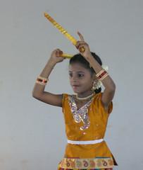 dancer_2159 (Manohar_Auroville) Tags: girls dance women luigi tamilnadu auroville kolam fedele manohar tamilgirl tamilbeauty