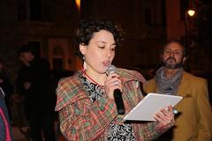 photo_2016-03-22_09-15-26 (Nino Campisi) Tags: poesia ciccio urso