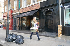 20160311-13-55-48-DSC05647 (fitzrovialitter) Tags: street england urban london girl westminster trash geotagged garbage fitzrovia unitedkingdom camden soho streetphotography documentary litter bloomsbury rubbish environment mayfair westend flytipping dumping cityoflondon marylebone captureone gpicsync peterfoster fitzrovialitter followthisroute