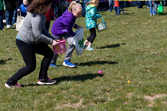 Easter2016-Set1 (38 of 264)
