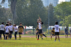 _DSC6047 (acsprugby) Tags: rugby national acs primary endeavor 2016