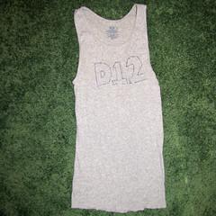 t shirt 03a (seanduckmusic) Tags: tshirts blouses witsendep