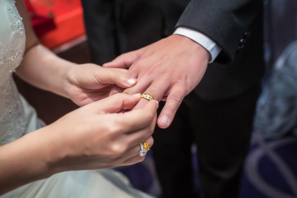 婚禮-58
