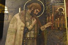 StPeters15_0968 (cuturrufo_cl) Tags: stpetersburg russianchurch sanpetersburgo iglesiasalvador iglesiarusia sagrederramada