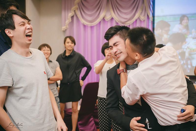 婚攝,婚禮紀錄,Jay Wu,嘉義,皇品國際酒店,推薦攝影師
