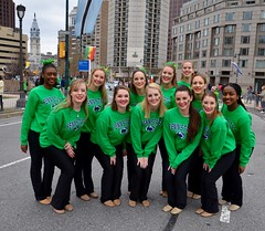 Philly St. Patrick's Day Parade 2016 - 1 (78)