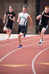 2016-04-12-16-55-15.jpg (Malcolm Slaney) Tags: track 200m trackandfield tf 2016 paly paloaltohighschool