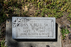 DSC_0276.jpg (SouthernPhotos@outlook.com) Tags: cemetery us unitedstates alabama sumtercounty larrybell browncemetery emelle larebel larebell
