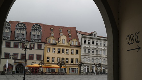 20160417_105148_Neustraße_A