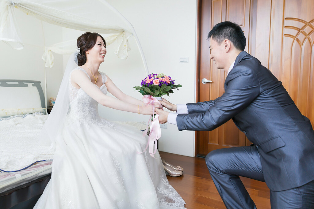 029台中婚攝