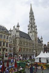 (toltequita) Tags: brussels belgium belgique bruselas belgica bruxellensis