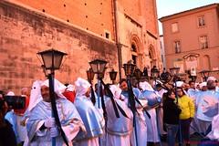 La processione del Venerdi santo di Chieti 2016 DSC_6690 (Large)_risultato (Renato De Iuliis) Tags: del la di santo chieti processione 2016 venerdi