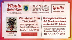 Lokasi Nobar: Nobar Film Jakarta (lokasinobar) Tags: barcelona madrid city milan roma liverpool indonesia manchester real bayern la football chelsea soccer united bola arsenal serie juventus tottenham inter bareng psg liga epl suporter persija lokasi nonton persib a sepakbola nobar arema kuliner nonbar