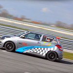 "Slovakiaring 2016 test days <a style=""margin-left:10px; font-size:0.8em;"" href=""http://www.flickr.com/photos/90716636@N05/25979330466/"" target=""_blank"">@flickr</a>"