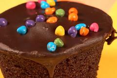 guilty_pleasure_7Dii0588 (cold_penguin1952) Tags: food desert cupcake junkfood