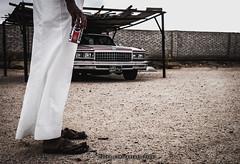 old saudi (T.ALJOHANI) Tags: old classic photography saudi taif