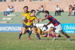 Tablada vs La Plata - Manuel Gallo - ph Agustin Tessio (Unin Argentina de Rugby) Tags: seleccionar