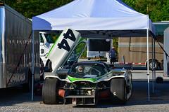 DSC_4210 (jdeckgallery) Tags: racing historic ra hsr sportscar mitty roadatlanta 2016