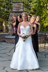 Bridal Party (5.6 Million Views www.DelensMode.com) Tags: nyc wedding photography idea photo nj bridesmaid pinterest delensmode